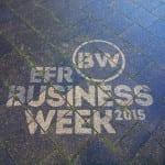 straatreclamecampagne reverse graffiti
