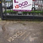 ogd ict diensten reverse graffiti