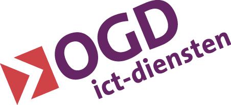logo ogd ict diensten