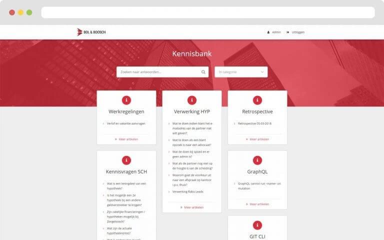 kennisbank-startpagina